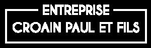 Croain_Paul&Fils_44
