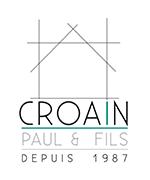 CROAIN PAUL ET FILS